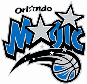 Apuestas Baloncesto NBA 2010: Asaltando Salt Lake City: Orlando Magic vs Utah Jazz