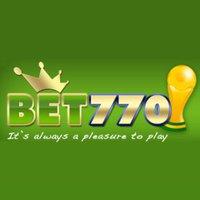 Reto Bet770: El UnderDog (NBA) 23/12/10