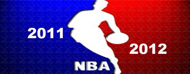 "Noticias NBA: ""Última hora del Lockout NBA"""