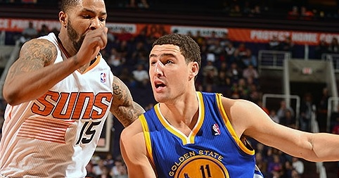 Combinada NBA 1ºPhoenix Suns vs GS Warriors & 2º Houston Rockets vs Milwaukee Bucks. #CombiNBA