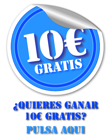 10 v1 Liga deportiva Todoapuestas – 600€ mensuales en premios