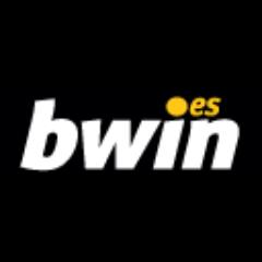 Bwin regala 2 entradas para el Real Madrid – Barcelona