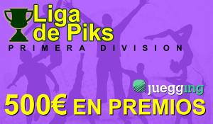 liga de picks 1rad.fw  300x175 CONCURSO – Liga de Picks. Primera y segunda división con 700€ mensuales.