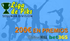 liga de picks 2dad.fw  300x175 CONCURSO – Liga de Picks. Primera y segunda división con 700€ mensuales.