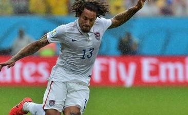 Apuesta de Fútbol. Mundial2014. Bélgica vs EE.UU . Apuesta de Fútbol. #Mundial2014. 1/8 de final: Bélgica vs EE.UU.