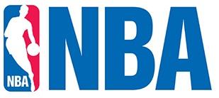 Calendario NBA 2014-2015