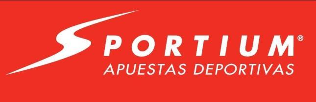 Promocion liga adelante de Sportium Sorteo entradas partido Liga Adelante