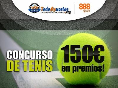 concurso-tenis-800x600