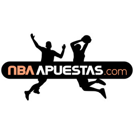 Apuesta #NBA: Fun Bet 3.0 (Chiki)